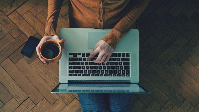 ganhar dinheiro com sites