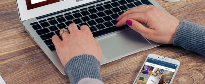 ganhar-dinheiro-com-sites
