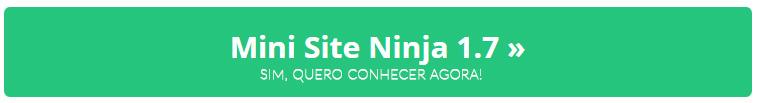 mini site de ninja