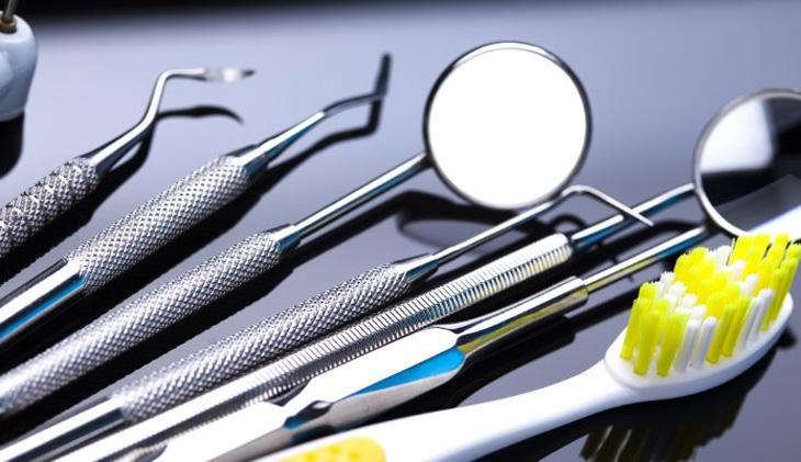 Como montar seu consultório ou clínica odontológica equipamentos
