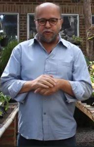 produtor-curso-de-orquideas-professor-alberto