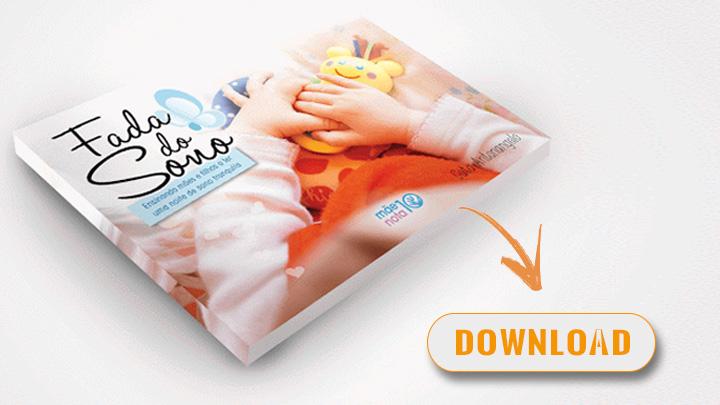download-ebook-fada-do-sono