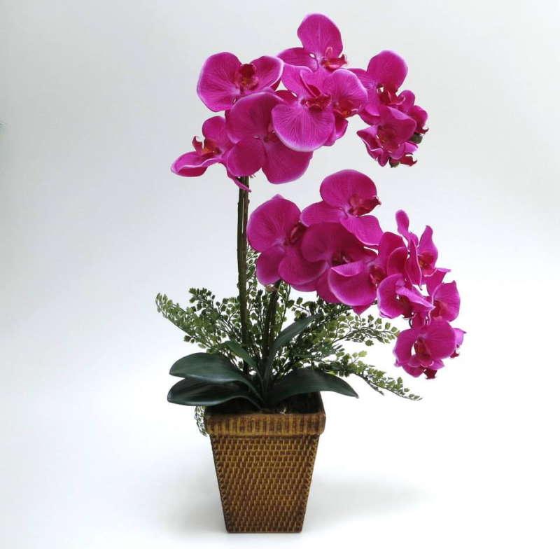 n-arranjo-orquideas-dupla-aste-pink-arranjo-permantente