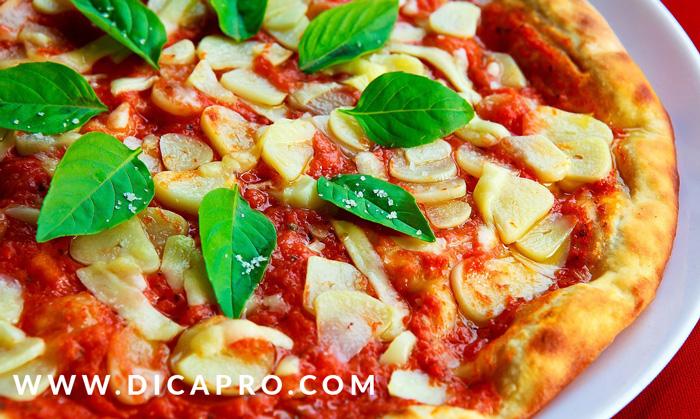 como-fazer-pizza-para-vender
