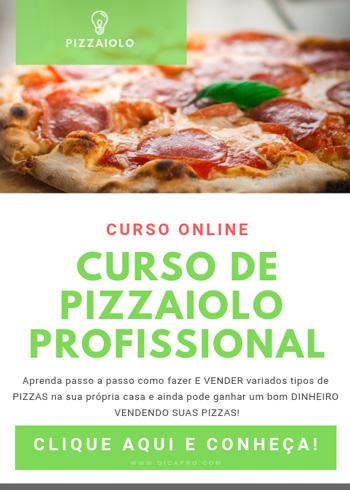 curso-online-de-pizzaiolo-profissional