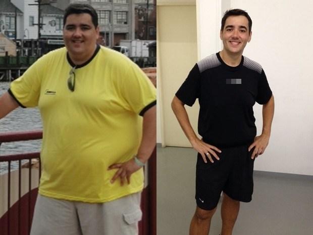 historia-do-fabio-que-perdeu-76kg-2
